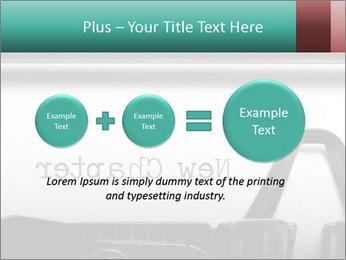 0000075526 PowerPoint Template - Slide 75