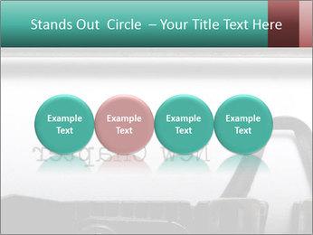 0000075526 PowerPoint Template - Slide 76