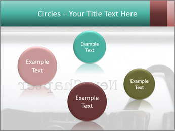 0000075526 PowerPoint Template - Slide 77