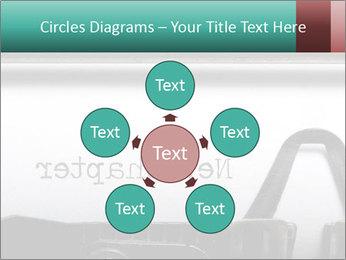 0000075526 PowerPoint Template - Slide 78