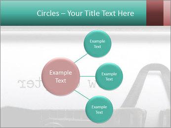 0000075526 PowerPoint Template - Slide 79