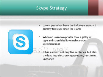0000075526 PowerPoint Template - Slide 8