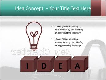 0000075526 PowerPoint Template - Slide 80