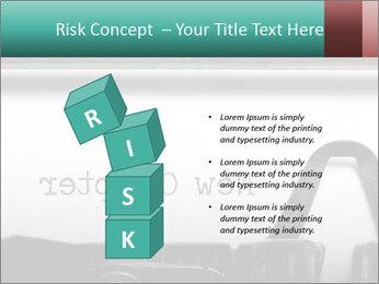 0000075526 PowerPoint Template - Slide 81