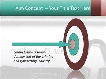 0000075526 PowerPoint Template - Slide 83