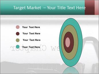 0000075526 PowerPoint Template - Slide 84