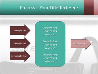 0000075526 PowerPoint Template - Slide 85
