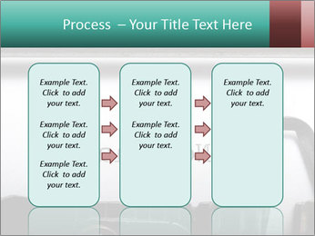 0000075526 PowerPoint Template - Slide 86