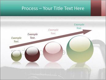 0000075526 PowerPoint Template - Slide 87