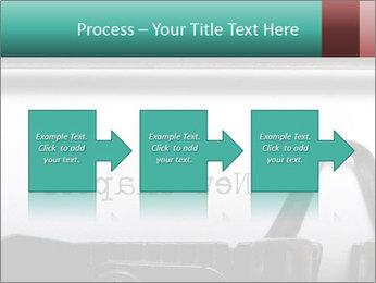 0000075526 PowerPoint Template - Slide 88