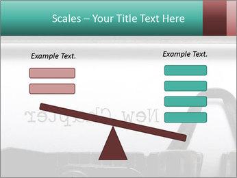 0000075526 PowerPoint Template - Slide 89