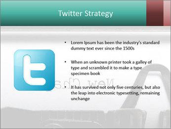 0000075526 PowerPoint Template - Slide 9