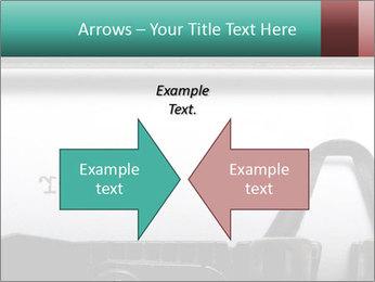 0000075526 PowerPoint Template - Slide 90