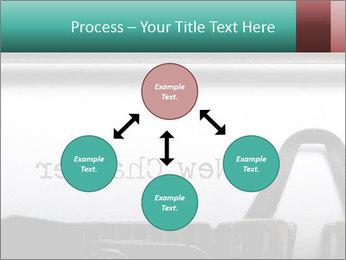 0000075526 PowerPoint Template - Slide 91