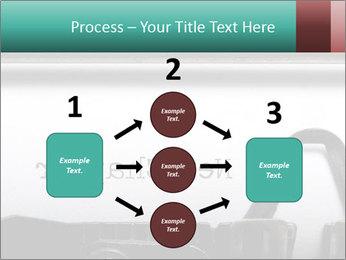 0000075526 PowerPoint Template - Slide 92