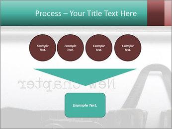 0000075526 PowerPoint Template - Slide 93