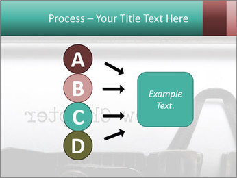 0000075526 PowerPoint Template - Slide 94