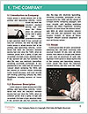 0000075526 Word Template - Page 3