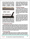 0000075526 Word Template - Page 4