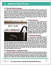 0000075526 Word Template - Page 8