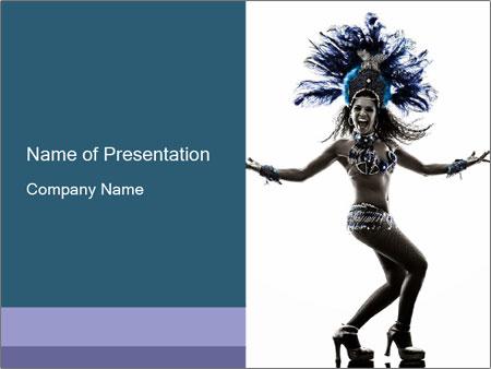 0000075527 PowerPoint Templates