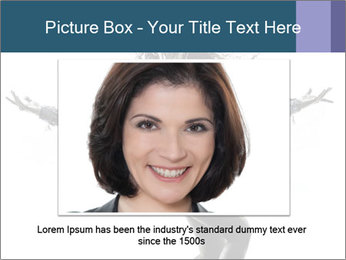 0000075527 PowerPoint Template - Slide 15