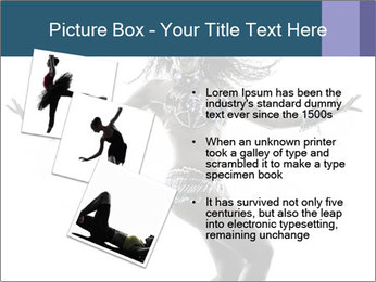 0000075527 PowerPoint Template - Slide 17