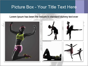 0000075527 PowerPoint Template - Slide 19