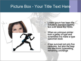 0000075527 PowerPoint Template - Slide 20