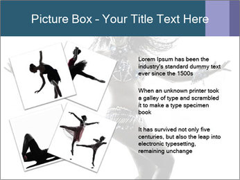 0000075527 PowerPoint Template - Slide 23