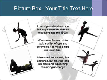 0000075527 PowerPoint Template - Slide 24