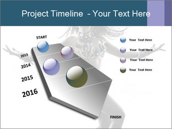 0000075527 PowerPoint Template - Slide 26