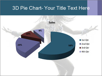 0000075527 PowerPoint Template - Slide 35