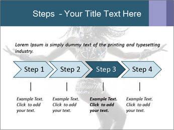 0000075527 PowerPoint Template - Slide 4