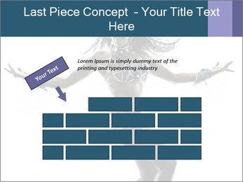 0000075527 PowerPoint Template - Slide 46