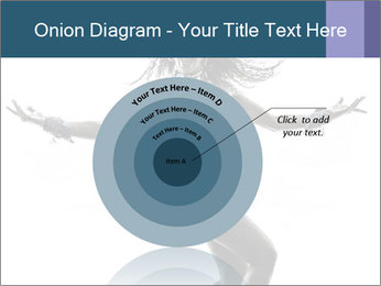 0000075527 PowerPoint Template - Slide 61