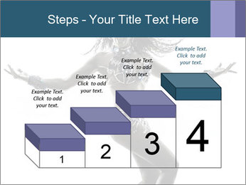 0000075527 PowerPoint Template - Slide 64