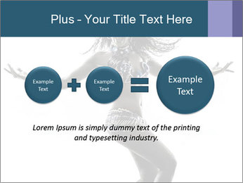 0000075527 PowerPoint Template - Slide 75