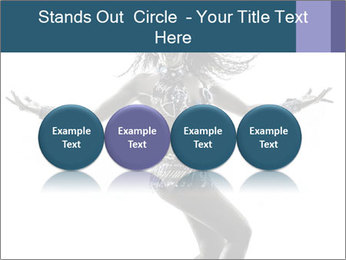 0000075527 PowerPoint Template - Slide 76