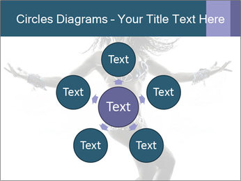 0000075527 PowerPoint Template - Slide 78