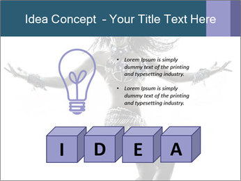 0000075527 PowerPoint Template - Slide 80
