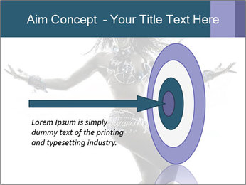 0000075527 PowerPoint Template - Slide 83