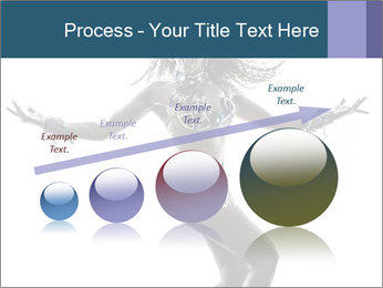 0000075527 PowerPoint Template - Slide 87