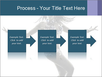 0000075527 PowerPoint Template - Slide 88