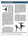 0000075527 Word Template - Page 3