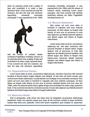 0000075527 Word Template - Page 4