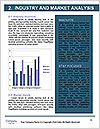 0000075527 Word Templates - Page 6