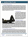 0000075527 Word Templates - Page 8