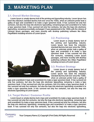 0000075527 Word Template - Page 8
