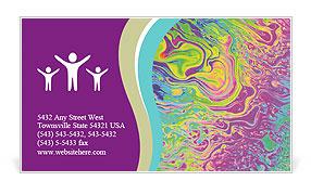 0000075528 Business Card Templates